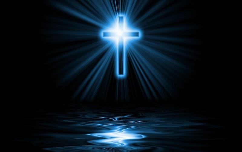 Versículos sobre a volta de Jesus
